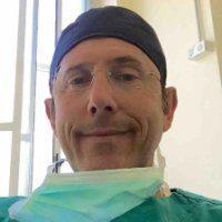 Dr. Emilio Sion