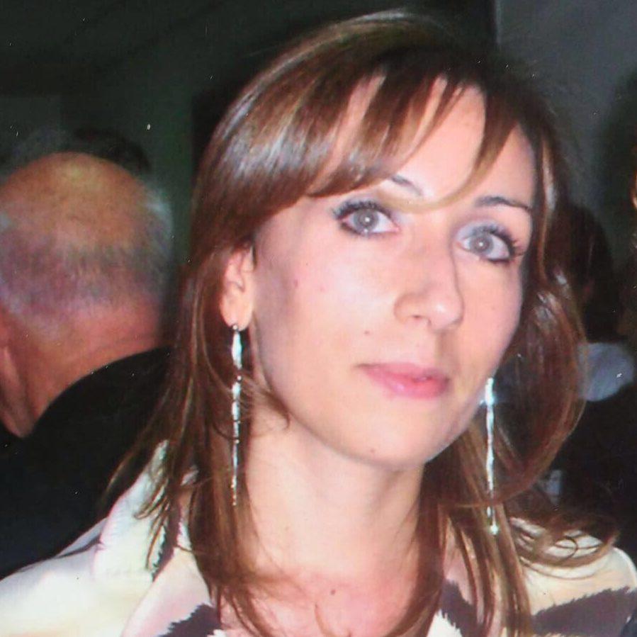 Dr.ssa Anna Maria Mazzone