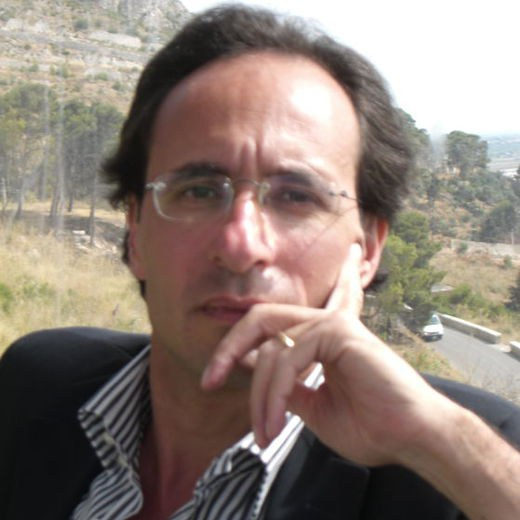 Dr. Rocco Berloco