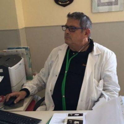 Dr. Pierluigi Di Napoli