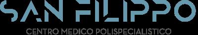 San Filippo centro medico polispecialistico