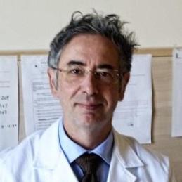 Dr. Domenico Sambiasi