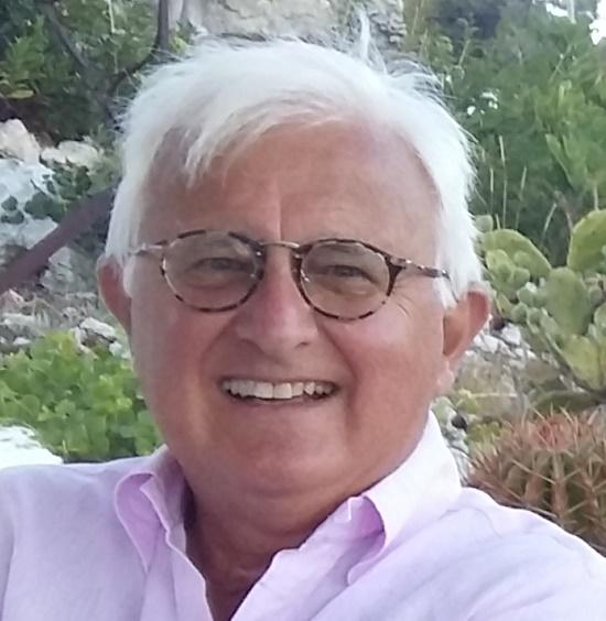 Dr Giannattasio Michele